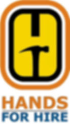 logo larger.JPG
