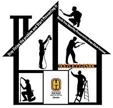 preventative home maintenanc