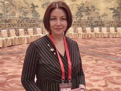 """Especial """"Centenário do Partido Comunista da China"""" – Entrevista com Prof. Liu XiaoJuan"""