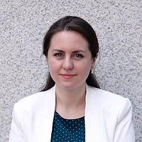 Kristina Akhtareeva.jpg