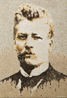 Emil_Wikström_muotokuva.jpg
