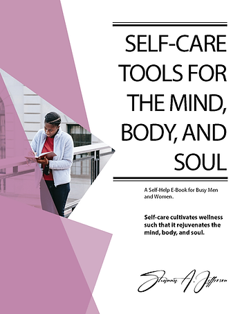 7 Self Care Strategies Ebook.png