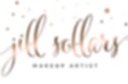 Jill Sollars Makeup Artistry