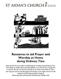 Prayer Resource Ordinary Time - cover.jp