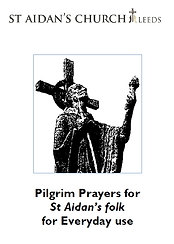 St Aidan Prayer resource cover.png