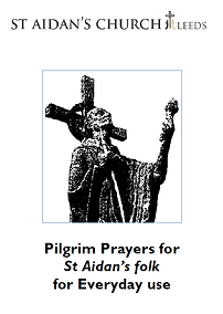 St Aidan Prayer resource cover.png