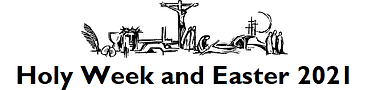 Holy Week & Easter 2021 image.png
