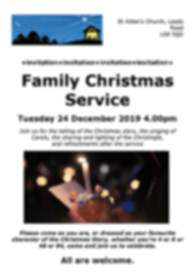 Family Christmas Service 2019.png
