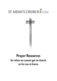 Prayer Booklet cover page.jpg