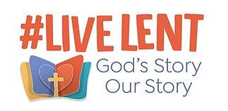 Invitation Lent Group.jpg