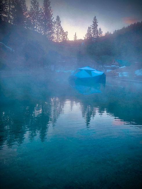 steamy pool.jpeg