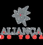 alianca_do_yoga.png