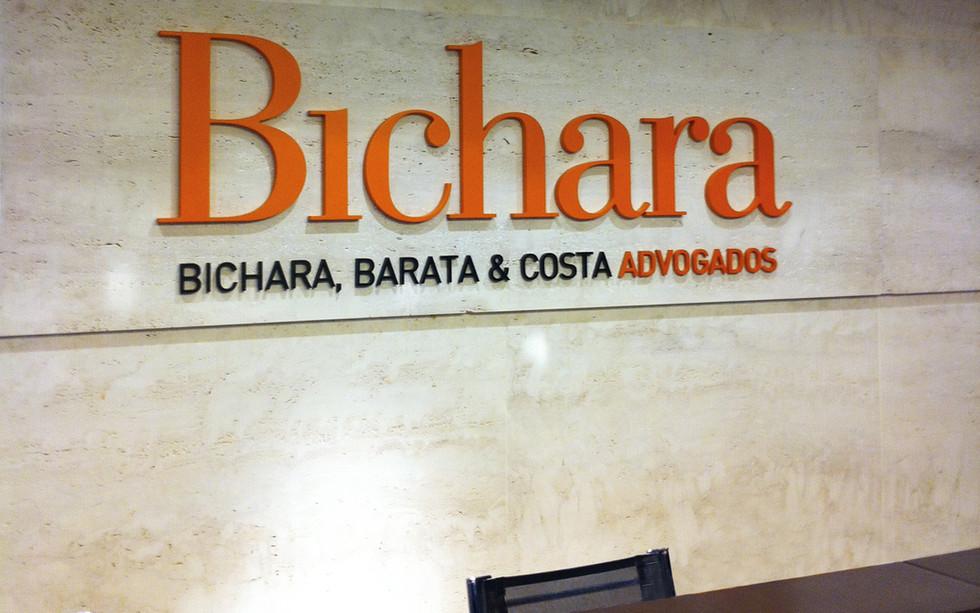 5_Letreiro_Bichara.jpg