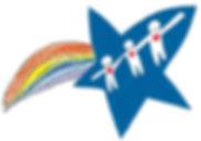 Soho parish logo.jpg