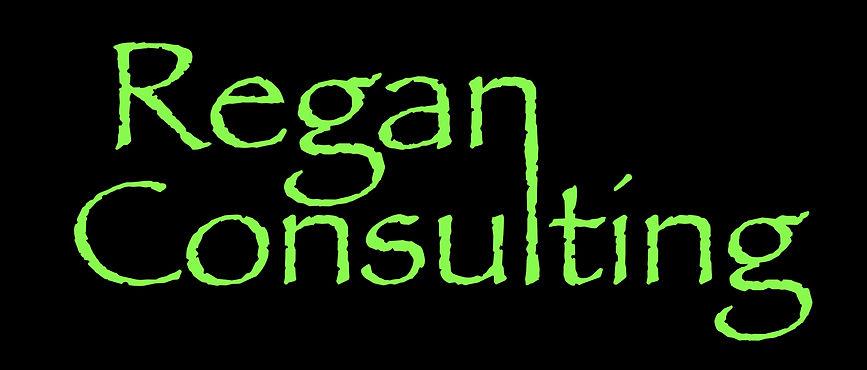 Regan Green Logo.jpg