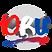 ORU logo 3.png