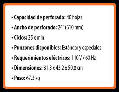 hd7500 (tabla).png