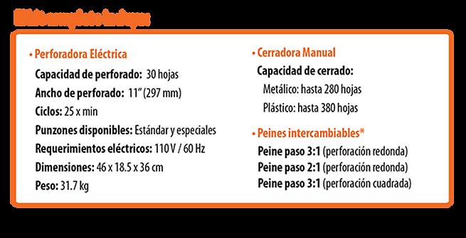 kit p3121 (tabla).png