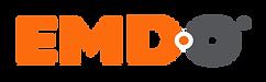 logo-EMDO.png
