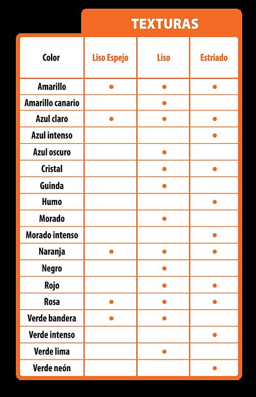 cubiertas extendidos (tabla).png