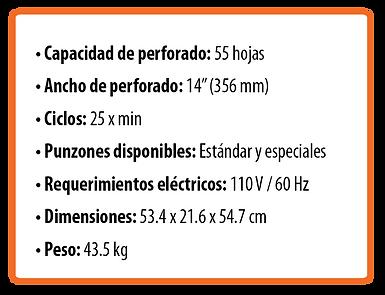 hd7700 (tabla).png