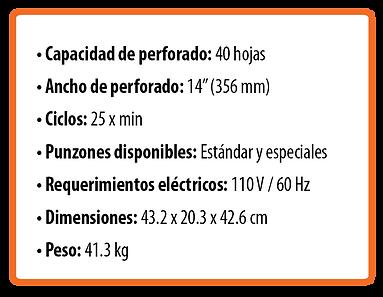 hd7000 (tabla).png