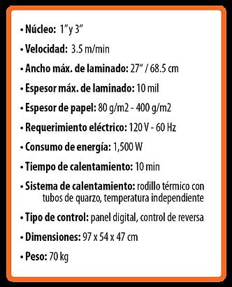 rsl 2702s (tabla).png