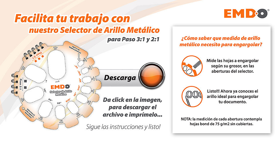 boton selector metalico EMDO.jpg