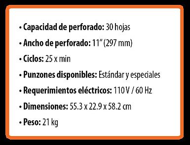 od4012 (tabla).png