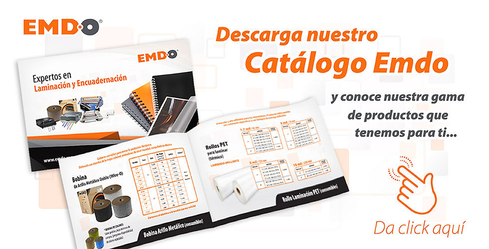 boton catalogo EMDO.jpg
