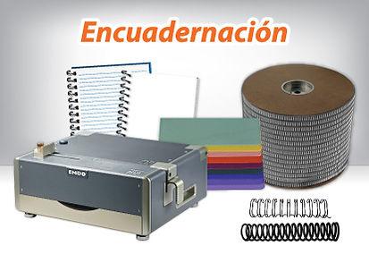 encuadernacion.jpg