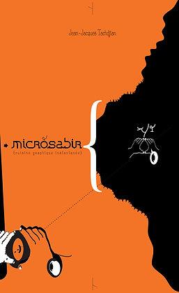 MICROSABIR