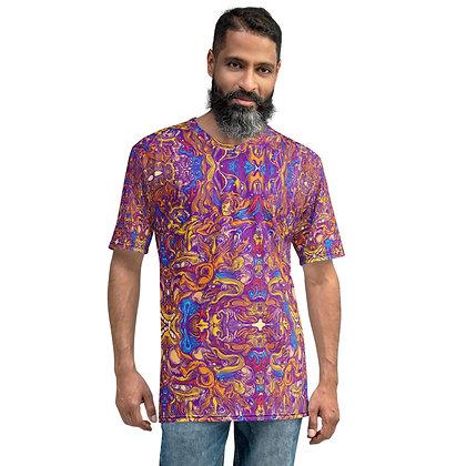T-shirt homme  SEDITIUS