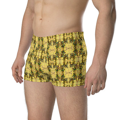 Boxers MEDEMES