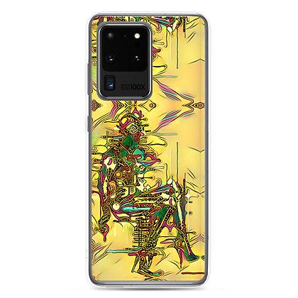 Coque Samsung MEDEMES