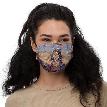 Masque MONAFACETTES