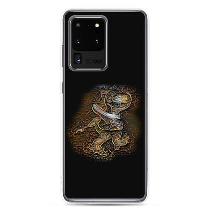 Coque Samsung LOVE666