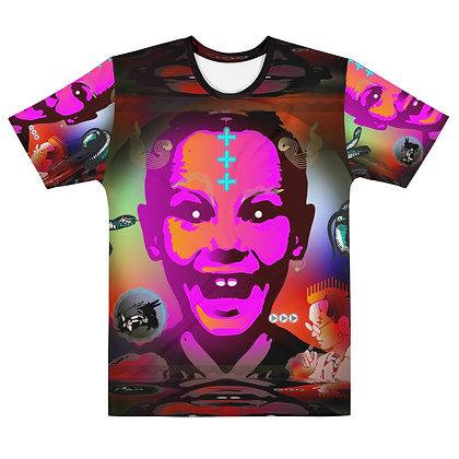 T-shirt ZOZO