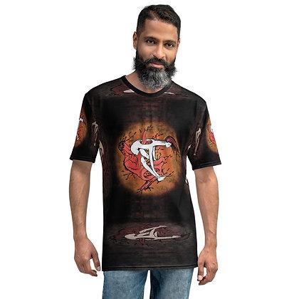 T-shirt homme BIZARRESEX
