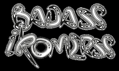 TITRE-BADASS.png