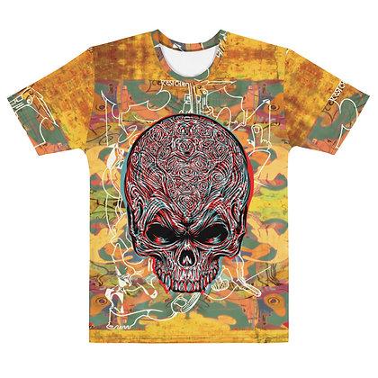 T-shirt pour Homme TETE DE MORMOR