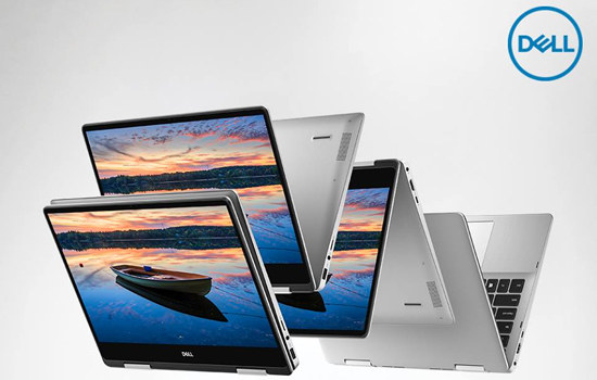 dell laptop repair online .jpg