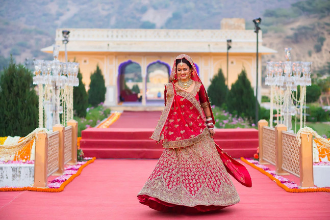 destination-wedding-in-uttarakhand.jpeg