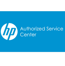 hp authorized printer support.png