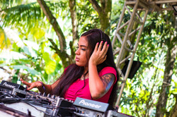 female-dj-playing-mixing-console-3253688