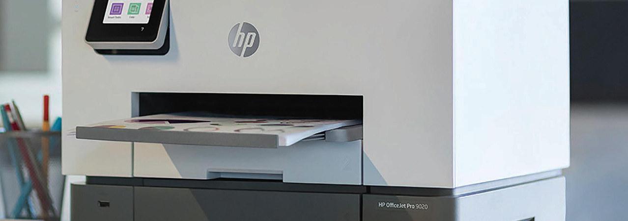 Hp officeJet pro 9025 setup support.jpg
