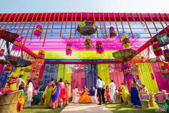wedding-organisers-in-dehradun.jpeg