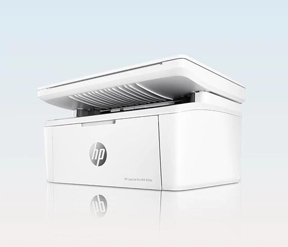 install hp printer setup driver free