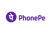 PhonePe-Logo.wine.png