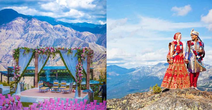 destination wedding planner in uttrakhand.jpeg